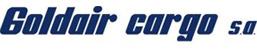 Goldair Cargo