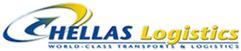 Hellas Logistics